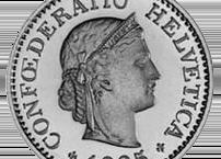 Union Monétaires
