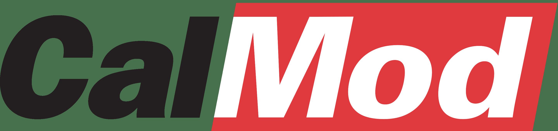 CalMod Logo