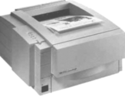 LaserJet 6MP Laser Printer