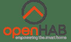 openHAB – Printer Status