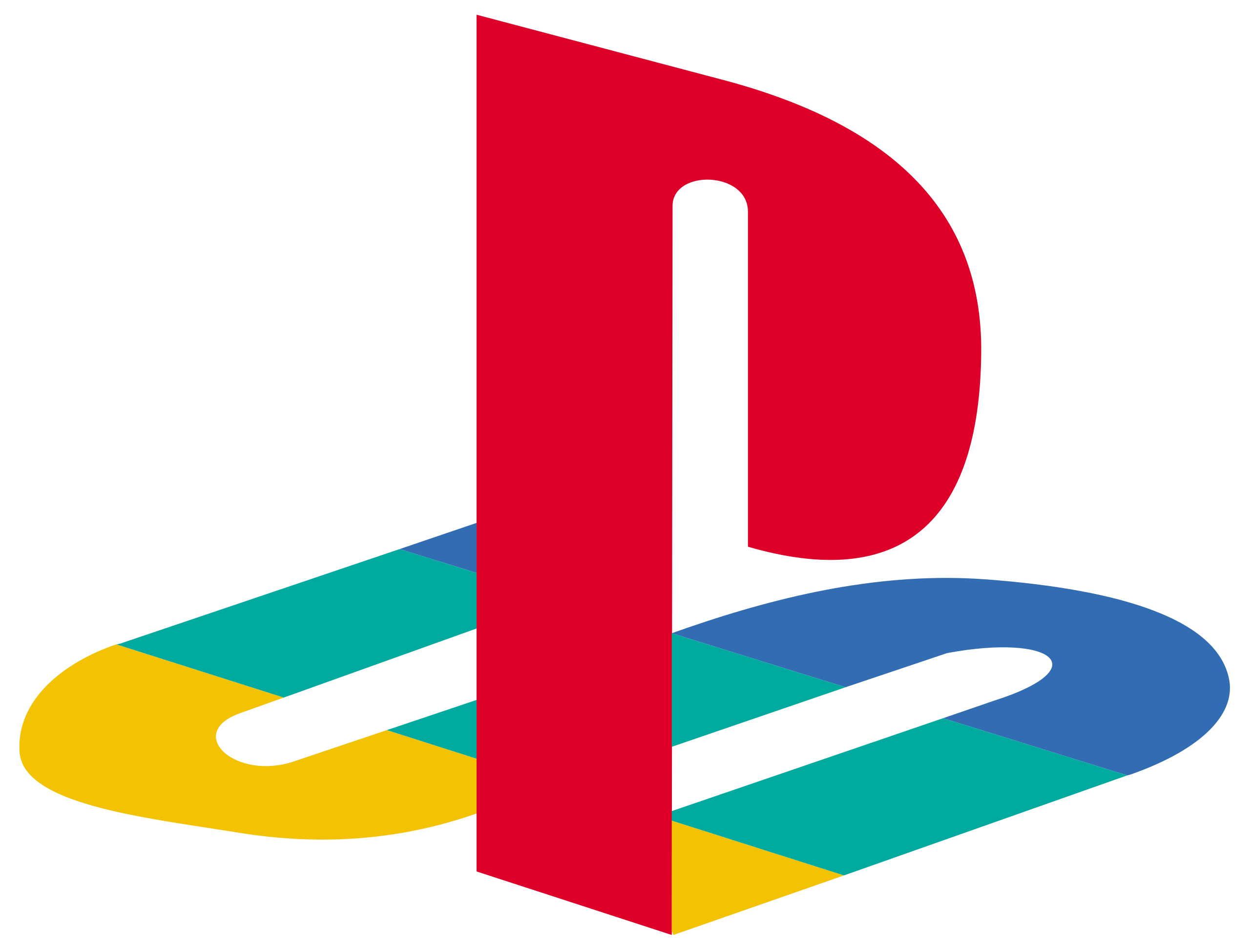 Plastation Logo