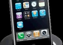 Sony TDM-iP50
