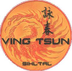 Ving Tsun Sihltal