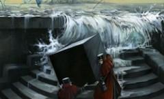 Acqua alta – épisode 1
