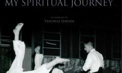 Aikidō – my spiritual journey