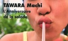 L'Anniversaire de la salade (サラダ記念日)