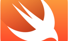 A first look at Swift