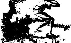 Les brumes du Ouatif – numérisé