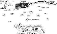 Carte du Froah