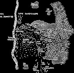 Carte scénario Voir Oblivion et Mourir