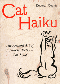 Deborah Coates