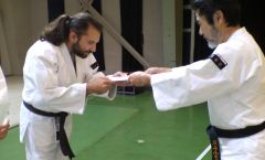 Certificat de Kempō