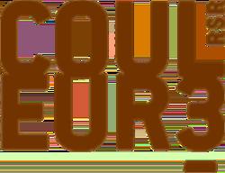 RSR - Couleur 3