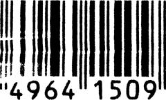 Box barcodes