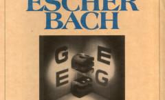 Gödel, Esher, Bach