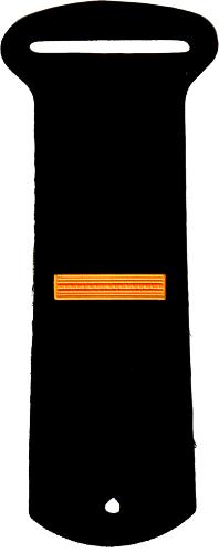 Grade d'appointé