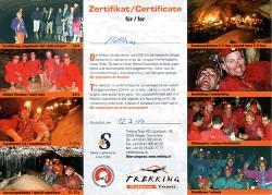 hölloch - certificat