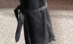 Aikidō Weapon Bag