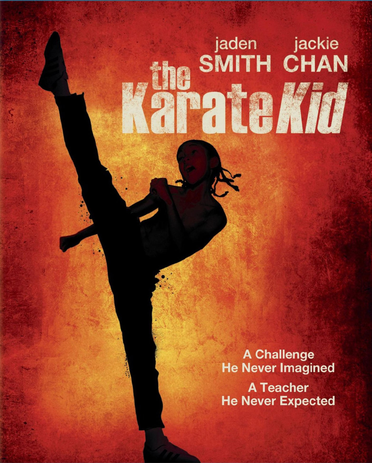 Jaden Smith