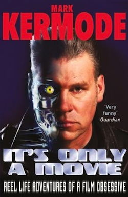 Mark