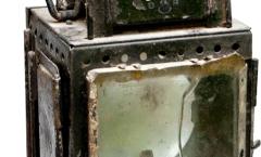 Convoi – Uniformes et Fétiches