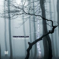 Cover – The Last Resort – Trentemøller