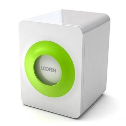 Loofen bio-station