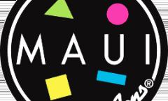Maui & sons…