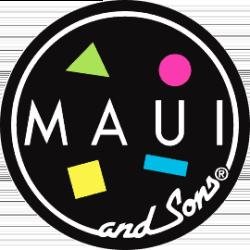 Maui & Sons ®