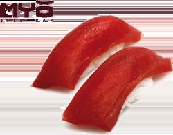 Myō Sushi Bar