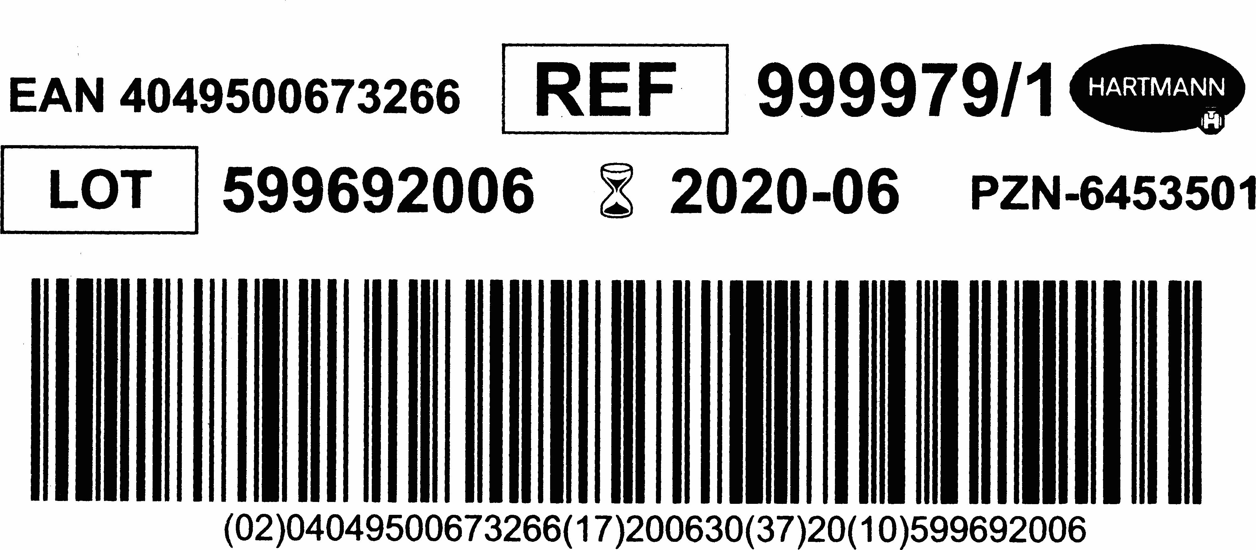 (02)04049500673266(17)200630(37)20(10)599692006