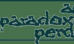 La Saga du Paradoxe Perdu