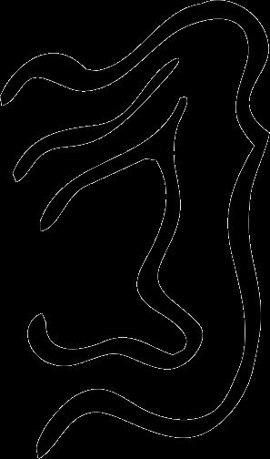 Oniropædia