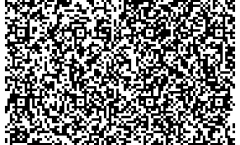 Recursive QR-Codes
