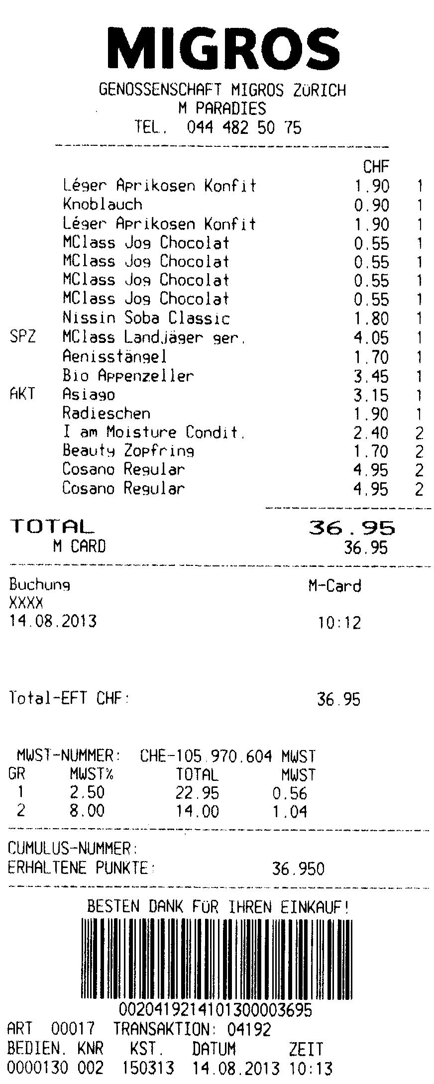 Ticket Restaurant Pour Particulier