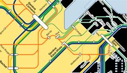 Transports publics 2020…