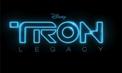 Tron Legacy Soundtrack by Daft Punk – Cover