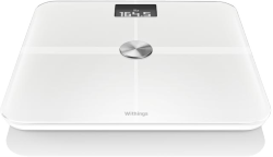 withings_ws_50_white