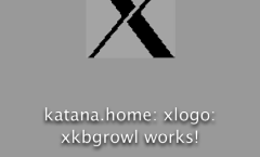 xkbgrowl – 64 bit binary