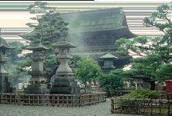 長野  / Nagano